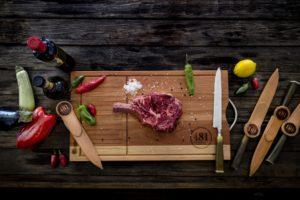 お肉が食べれない?それってお肉が原因じゃない可能性があります!
